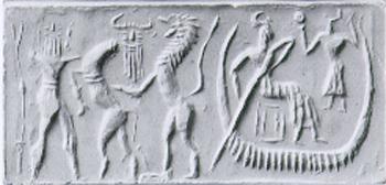El origen de los humanos modernos Adams44.noah