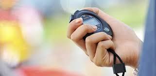 artikel cardio bakar lemak