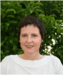 Elisabeth Auer