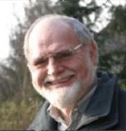Franz Klauser