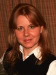 Monika Lassinger