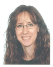 Sandra Umgeher-Mayer