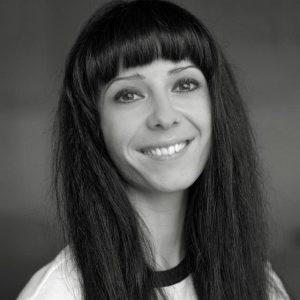 Marina Zimmermann