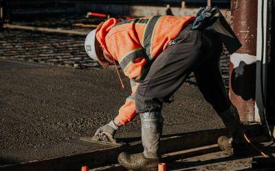 Comment mettre en place un accord de prévention de la pénibilité au travail?