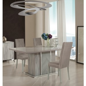 VIG Furniture Wholesale Modern Contemporary Italian