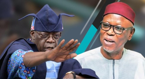 Image result for oyegun and tinubu