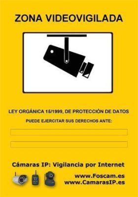 cartel_videovigilancia
