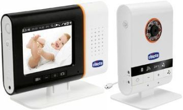 Chicco Top Digital Video - 400