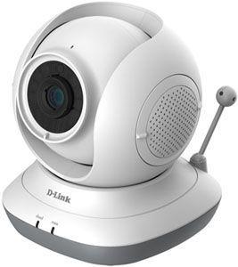 D-Link EyeOn - 300