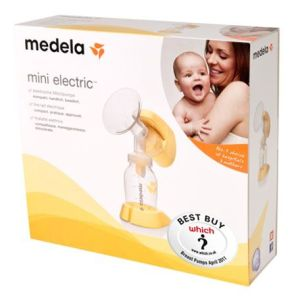 medela-mini-electric-envase-ok