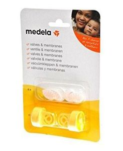 medela-mini-electric-pack-valvulas-ok
