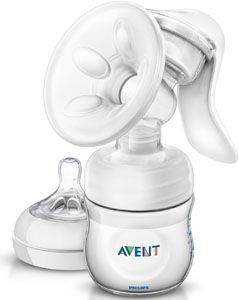 philips avent manual scf330 20