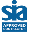 https://www.services.sia.homeoffice.gov.uk/Pages/acs-roac.aspx?contractor=VISESWSC01