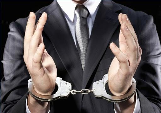 06/07/2015 – Ministério Público obtém condenação de ex-Prefeito a ...