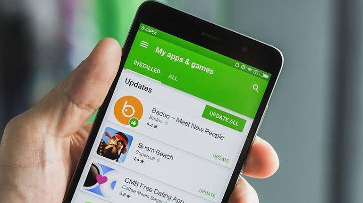 evreiesc app dating app