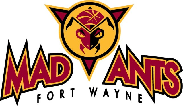 The Mad Ants went 20-30 this season.