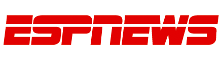 ESPNEWS logo