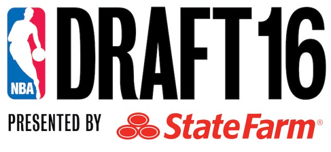 The NBA Draft is set for Thursday, June 23rd.