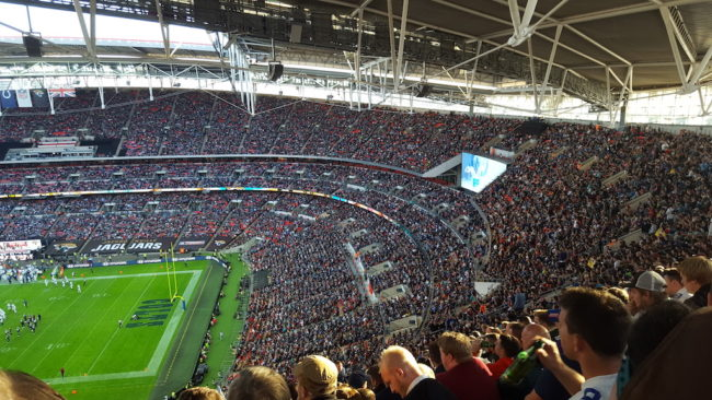 view-inside-wembley-for-colts-jaguars