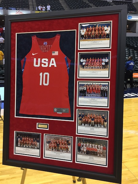 catchings-retirement-gift-form-team-usa
