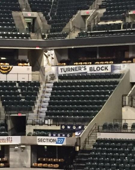 turners-block-wideshot