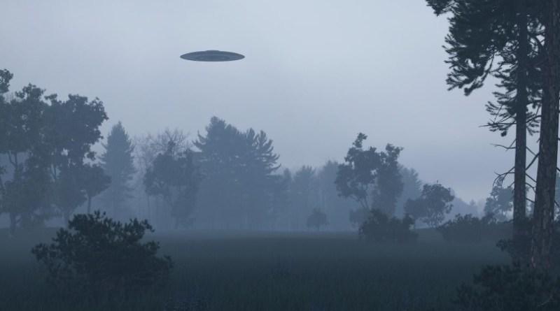 Apenas nos primeiros cinco meses de 2020 mais de 2 mil OVNIs já foram avistados por moradores dos EUA e Canadá