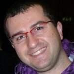Raffaele Colavecchi Progel