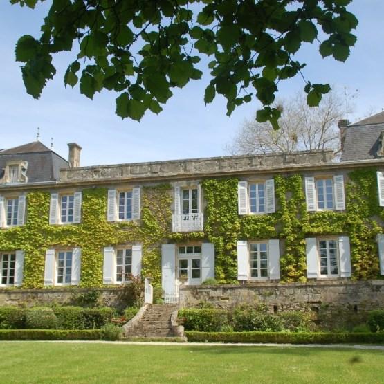 château à vendre Loupiac - France