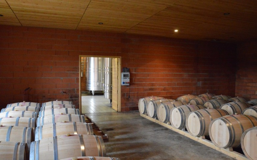 vente chateau vignoble bordeaux saint emilion