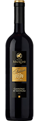 Wine Falcale - Cannonau di Sardegna DOC 2009