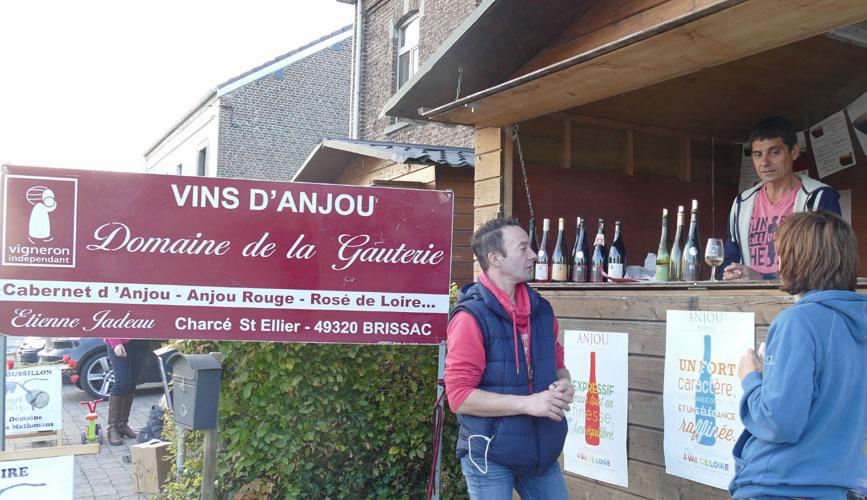 """Résultat de recherche d'images pour """"Tour des Chais Ernage Photos"""""""