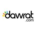 dawrat-vigorevents