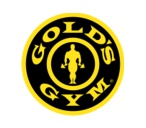 golds-gym-vigorevents