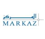markaz-vigorevents