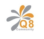 q8-kuwait