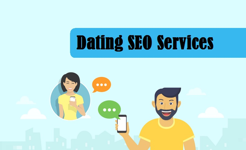 Dating SEO