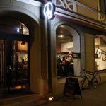 Uusi Piece 'N' Love pizzeria & bar Helsinkiin
