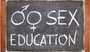 sex-education-515x300