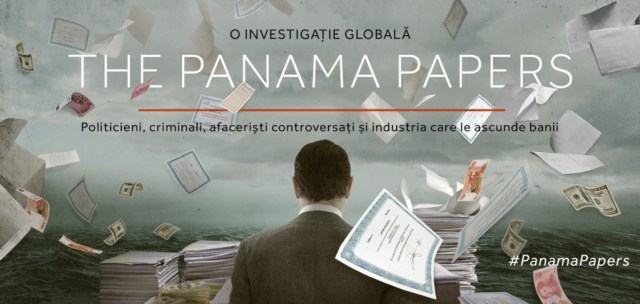 panama_papers_ro_02-1024x486