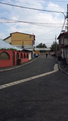 pantelimon-asfalt