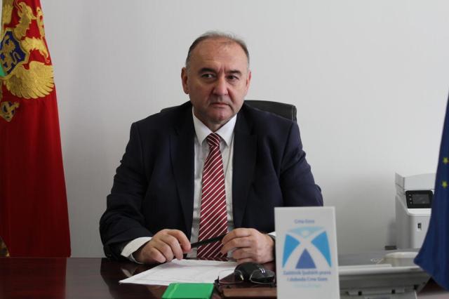 Nedostaju adekvatne regulacije sadržaja i sankcije: Bjeković