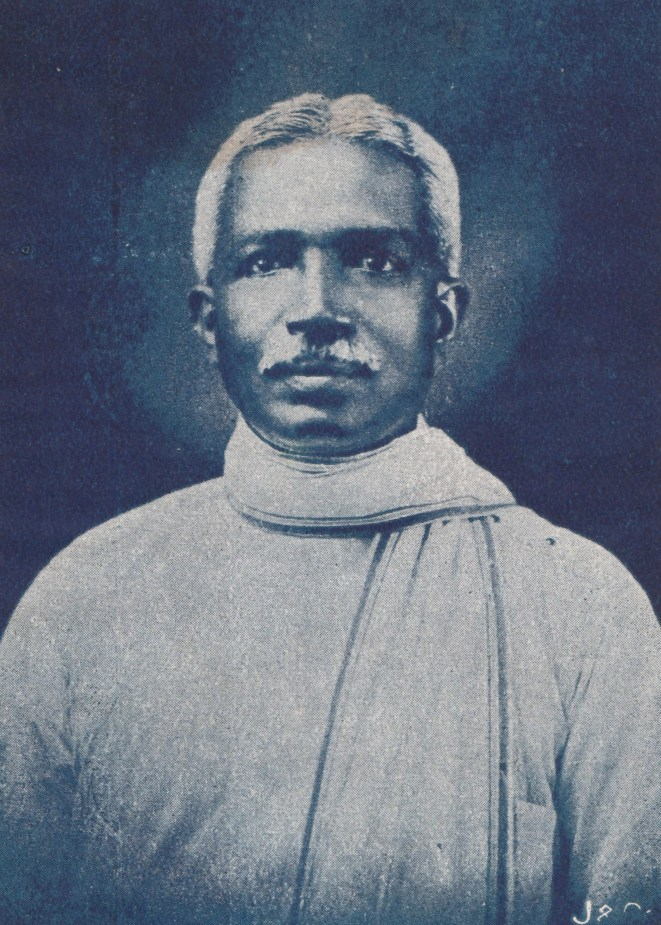 Official_Photographic_Portrait_of_C._W._W._Kannangara_1884-1969