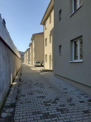 Apartmani Sokograd – odeš mlad J2