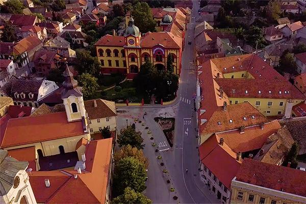 Sremski Karlovci – Bogata kulturno-istorijska priča