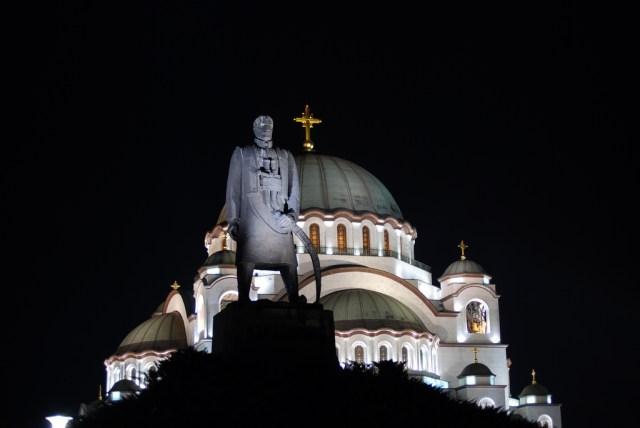 crkva-beograd
