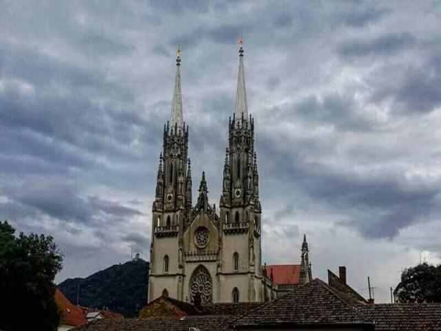 katedrala-vrsac