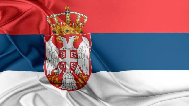 Smeštaj u Srbiji
