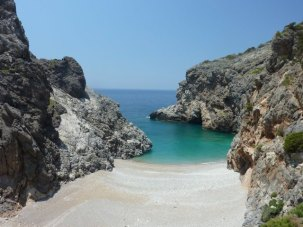 kythira, kythera, greece, greek beach, κύθηρα, greek islands