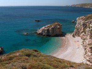 kythira, kythera, greece, greek beach, κύθηρα, greek islands