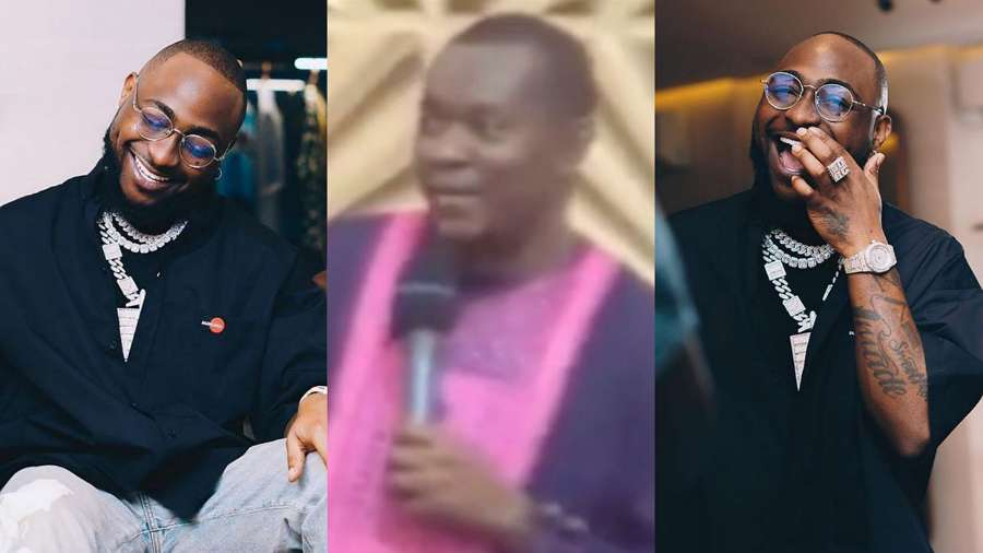 ilarbkf5r3psta67p60c0533985536 Pastor says Davido will be poisoned by someone in his household